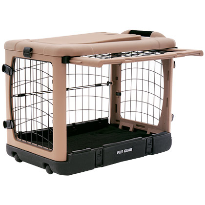 Supreme Animal Crates For Travel