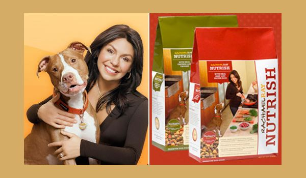 "Oprah Winfrey's 'O' magazine, August , told pet food consumers ""to avoid anything with human grade on the label"". 'O' no. In the August 'O' magazine is a story titled 'Does my Dog Really Need A Personal Trainer?'. Within that article is the section ""Is fancy food."