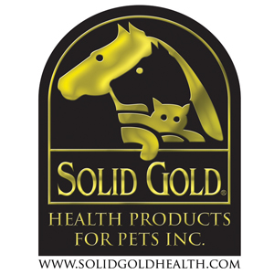 Awesome Solid Gold Pet Products