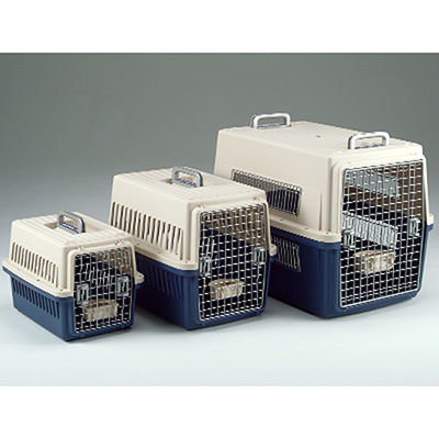 Mulitple Travel Carrier For Dogs